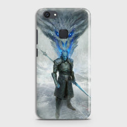 VIVO Y81 Night King Game Of Thrones Case