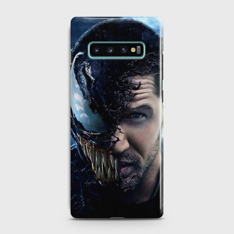 SAMSUNG GALAXY S10 Plus Venom Case