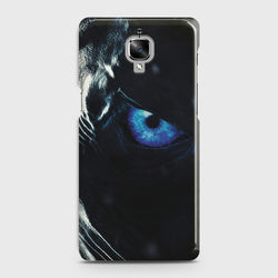 ONEPLUS 3/3T The Night King GOT Case