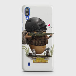 SAMSUNG GALAXY M10 PUBG Legends Arena Case