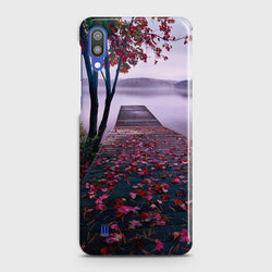 SAMSUNG GALAXY M10 Beautiful Nature Case