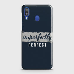 SAMSUNG GALAXY M20 Imperfectly Case