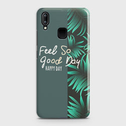 VIVO Y93 Feel So Good Customized Case