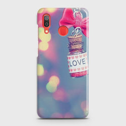 SAMSUNG GALAXY A30 Beautiful Art Case
