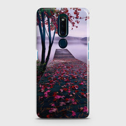 OPPO F11 PRO Beautiful Nature Case