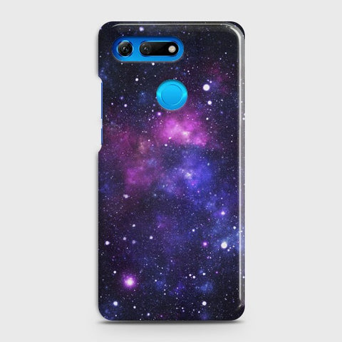 HUAWEI HONOR VIEW 20 Infinity Galaxy Case