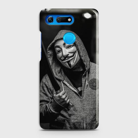 HUAWEI HONOR VIEW 20 Anonymous Joker Case