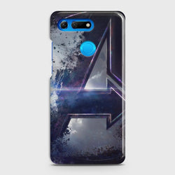 HUAWEI HONOR VIEW 20 Avengers Endgame Case
