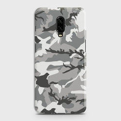 OnePlus 7 Camo Series v3 Customized Case Buy in Pakistan