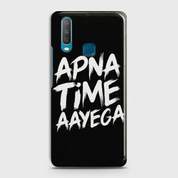VIVO Y15 Apna Time Aayega Case