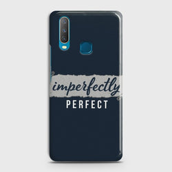VIVO Y15 Imperfectly Case