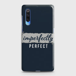 XIAOMI MI 9 Imperfectly Case