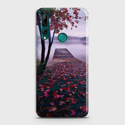 HUAWEI Y9 PRIME (2019) Beautiful Nature Case