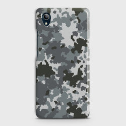 VIVO Y90 Camo Series v18 Case