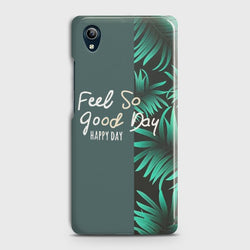 VIVO Y90 Feel So Good Case