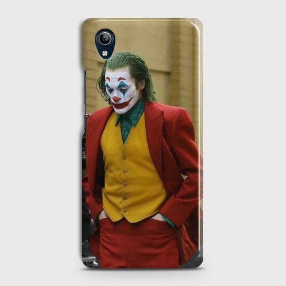 VIVO Y90 Joker Case