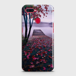 OPPO A5s Beautiful Nature Case