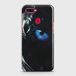 OPPO A5s The Night King GOT Case