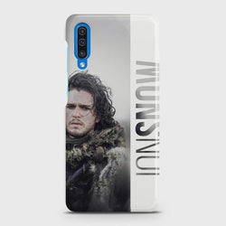 SAMSUNG GALAXY A50S Jon Snow GOT Case