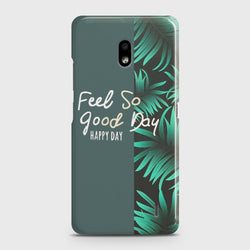 NOKIA 2.2 Feel So Good Case