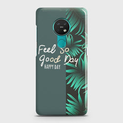 NOKIA 7.2 Feel So Good Case