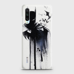 XIAOMI MI A3 Batman Case
