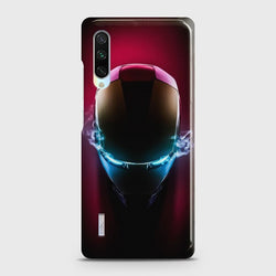 XIAOMI MI A3 Iron Man Endgame Avenge The Fallen Case