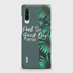 XIAOMI MI A3 Feel So Good Case
