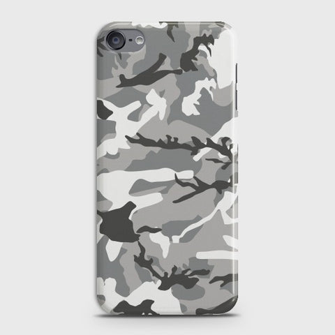 IPOD TOUCH 7 Camo Series v3 Case