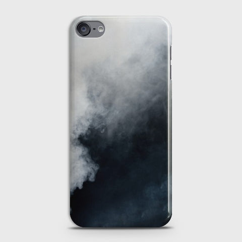 IPOD TOUCH 7 Smoke Life Case