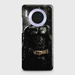Huawei Mate 30 Batman Dark Knight Case