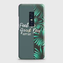 VIVO V17 PRO Feel So Good Case