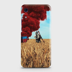 HUAWEI HONOR 8A PUBG Case