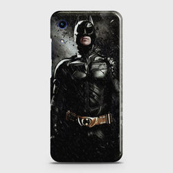 HUAWEI HONOR 8A Batman Dark Knight Case