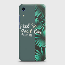 HUAWEI HONOR 8A Feel So Good Case