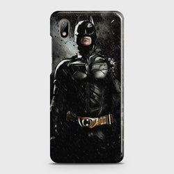 HUAWEI Y5 2019 Batman Dark Knight Case