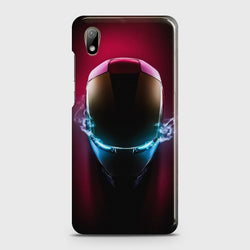 HUAWEI Y5 2019 Iron Man Endgame Avenge The Fallen Case