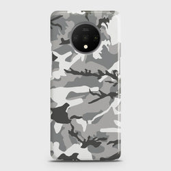 ONEPLUS 7T Camo Series v3 Case