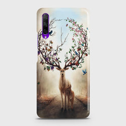 HONOR 9X Blessed Deer Case
