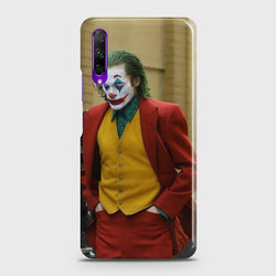 HONOR 9X Joker Case