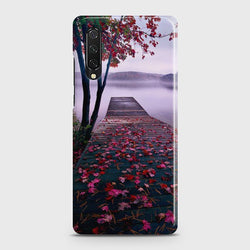 HONOR 9X Pro Beautiful Nature Case