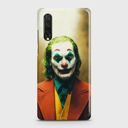 HONOR 9X Pro Joaquin Phoenix Joker Case