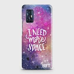 VIVO V17 Need More Space Case