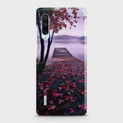 XIAOMI MI CC9 Beautiful Nature Case