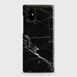 SAMSUNG GALAXY S11 Black Marble Classic Case