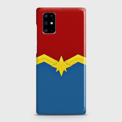 SAMSUNG GALAXY S11 Super Women Case