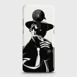 Nokia 5.3 Cool Gangster Case