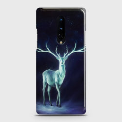 OnePlus 8 Deer Hope Case