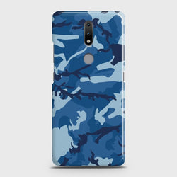 Nokia 2.4 Camo Series v6 Case