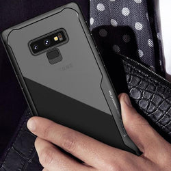 Galaxy Note 9 iPaky Branded Hybrid shock Proof case - Phonecase.PK